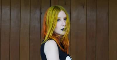 Austra And The Future Of Politics