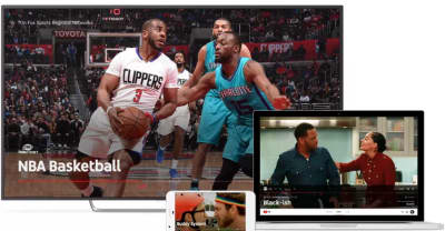 YouTube Is Launching A Subscription-Based TV Service