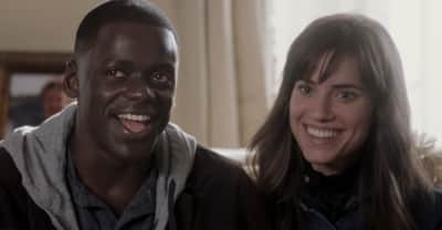 Get Out will reportedly be submitted to the Golden Globes as a comedy