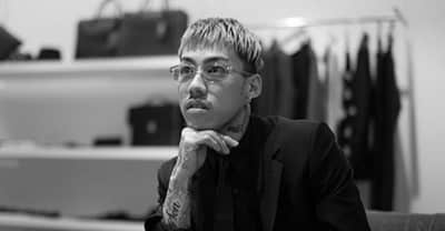 "Meet KOHH, The Japanese Rapper Featured On The Extended Cut Of Frank Ocean's ""Nikes"""