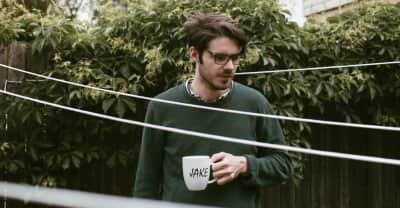 Slaughter Beach, Dog debuts new album Birdie in full