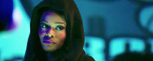 Watch the trailer for RZA's upcoming film starring Azealia Banks