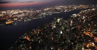 New York City appoints first ever Night Mayor
