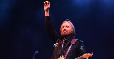 Tom Petty's family releases statement on his cause of death