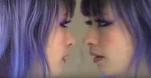"""Kero Kero Bonito announce second album, share new single """"Time Today"""""""