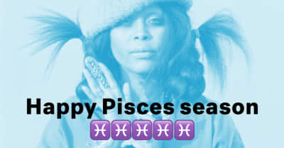 What you need to make the most of Pisces Season