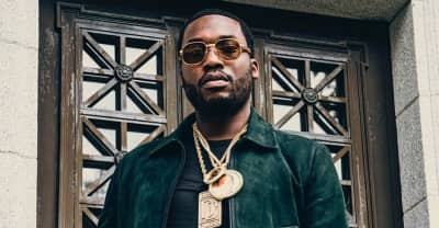 Meek Mill denied bail for the second time this week