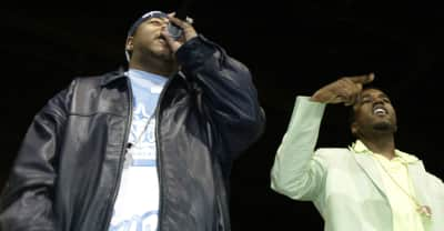 Twista Pens Open Letter Asking Fans To Pray For Kanye West