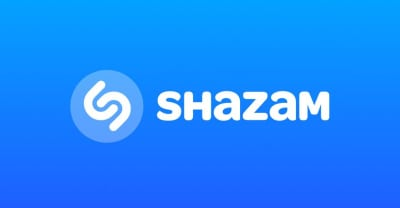 Apple confirms purchase of Shazam