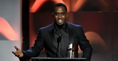 Diddy wants to buy the Carolina Panthers, and says he'll immediately hire Colin Kaepernick