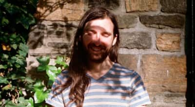 Mutual Benefit shares two new songs from forthcoming album Thunder Follows The Light