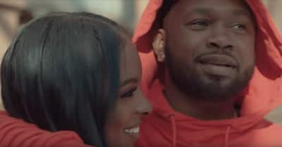 """All summer romances should be soundtracked by Kranium's """"No Odda"""""""