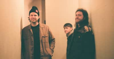 Listen to Wild Pink's new Cocteau Twins-inspired love song