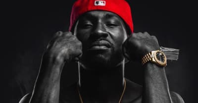New Music From Bankroll Fresh Is Coming Soon