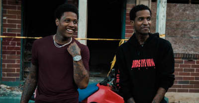 "Celebrate Your Small Circle With Lil Durk And Lil Reese's ""Distance"" Video"