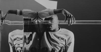 Vince Staples wants to direct a season of American Horror Story