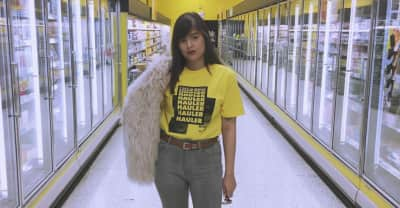Canadian grocery chain No Frills dropped merch, and it's actually cool