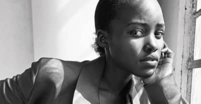 Lupita Nyong'o opens up about Harvey Weinstein