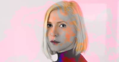 Ellen Allien's Lustful New Video Is An Homage To Dating Apps And Berlin Clubbing