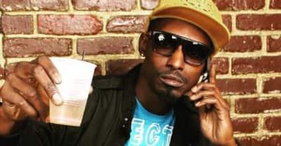 Atlanta Rap Pioneer Grip Plyaz Has Passed Away From Cancer