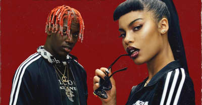 """Watch Leaf And Lil Yachty's Video For """"Nada"""""""