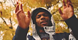 """Project Poppa Debuts """"Who Better"""" Video"""