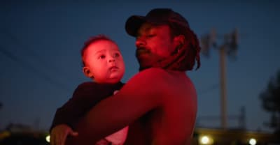 Blood Orange's Freetown Sound Short Film Is Now On YouTube