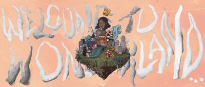 Little Simz Is Releasing New Album Stillness In Wonderland On Friday
