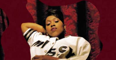 Missy Elliott's Friends And Collaborators On Supa Dupa Fly's Unparalleled Legacy
