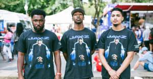 10 Lifelong Fans Explain What JAY-Z Means For America