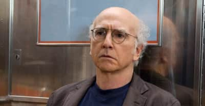 HBO Hacker Leaks New Episodes Of Insecure And Curb Your Enthusiasm
