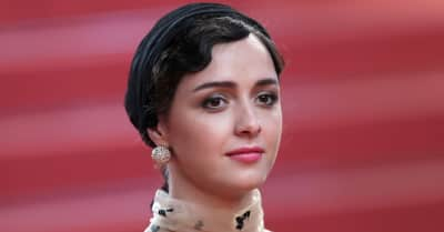 "Iranian Actress To Boycott 2017 Oscars In Protest Of Trump's ""Racist"" Visa Ban"