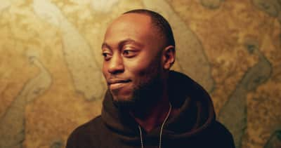 Meet Nineteen85, The OVO Hitmaker Who Never Does Too Much