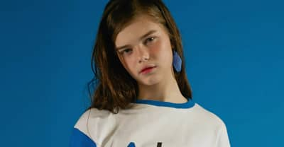 Ader Error's Bold Summer Collection Will Make You Nostalgic For Snack Time