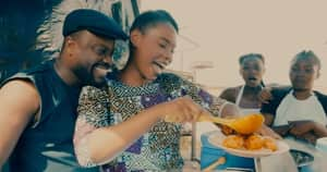 "Watch Yemi Alade's Witty ""Tumbum"" Video"