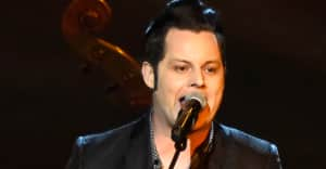 Jack White's Boarding House Reach debuts at number one