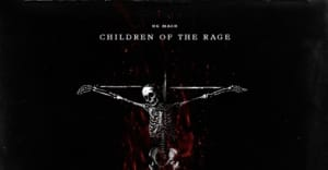 Listen To OG Maco's New Album Children Of The Rage