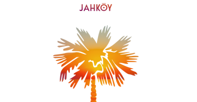 "JAHKOY And ScHoolboy Q Find ""California Heaven"""