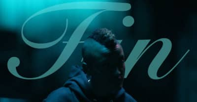 Hear Syd's Solo Debut Album, Fin