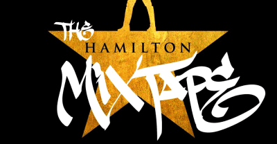 You Can Stream The Hamilton Mixtape Live Performance Right Now