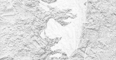 Listen To Yo Gotti's White Friday (CM9) Album Now