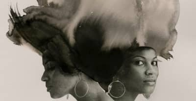 Listen To Common's Black America Again Album Now