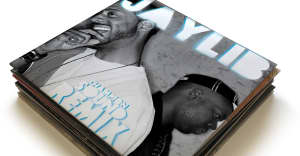 Stones Throw Fans Can Now Subscribe To Get Every Release From The Label For A Year