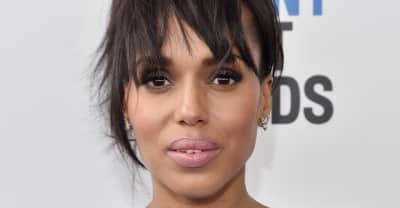 Kerry Washington To Adapt The Mothers As A Film