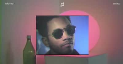 "Watch The Video For ""Girl Like You,"" The First Single From Toro Y Moi's Upcoming Boo Boo Album"