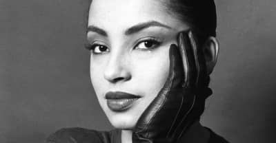 Sade wrote a song for A Wrinkle in Time's soundtrack