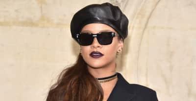 Rihanna seeking tenant