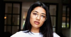 How Vanessa White Translated Girl Group Fame Into R&B Reinvention
