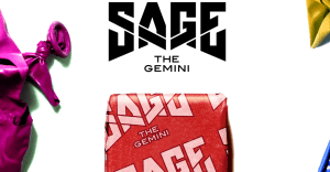 """Sage The Gemini Premieres """"Now And Later"""""""
