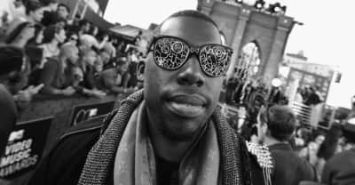 Apply To Work With Flying Lotus On His Feature Film Kuso